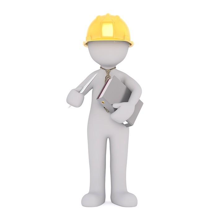 Llei 6/2017, de 24 d'octubre de reforma urgent del treball autònom. Aspectes més destacats