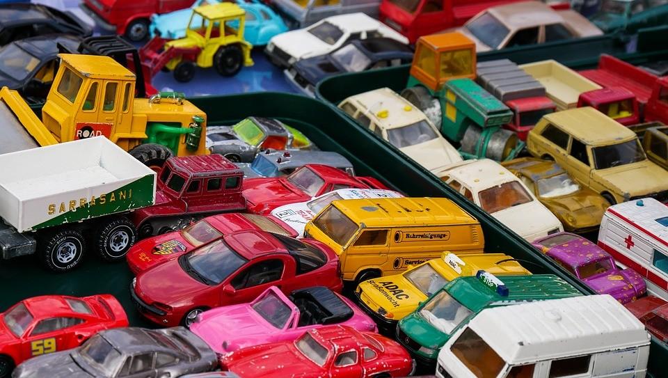 Afectació i ús de vehicle en l'activitat