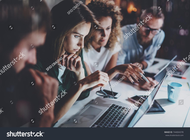Cotitzacions a la Seguretat Social per al 2019