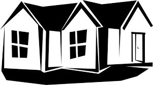 Impost sobre les vivendes buides