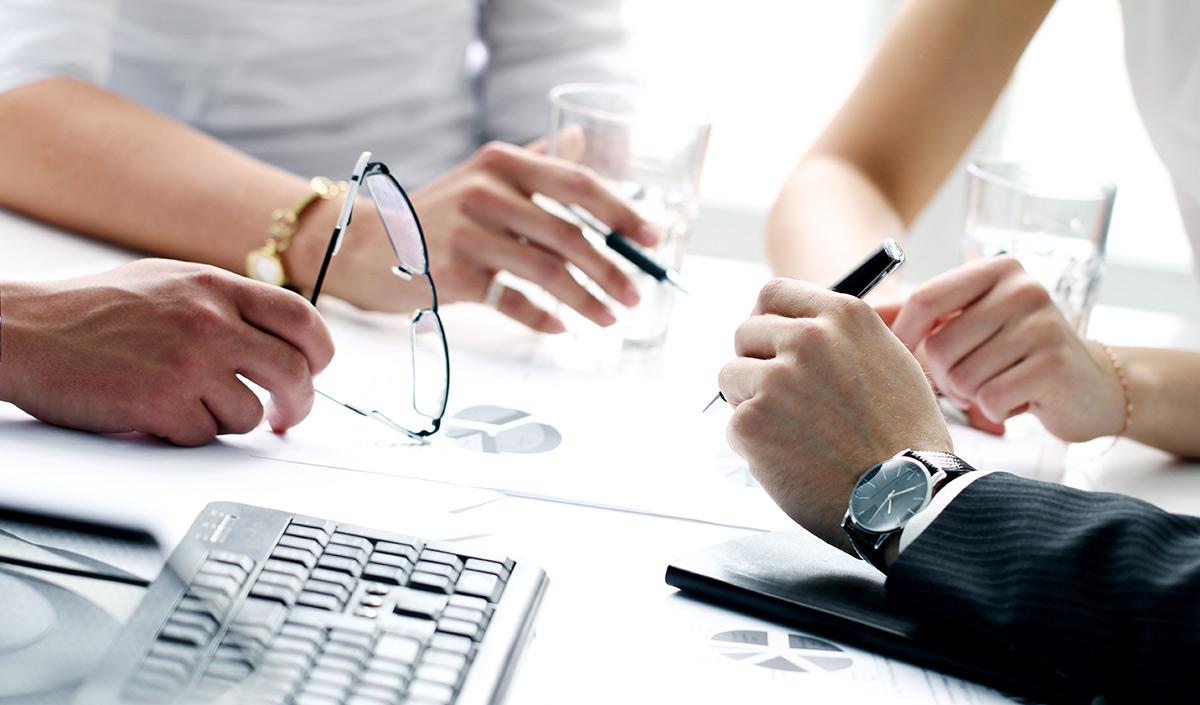 Nova informació formal en els comptes anuals