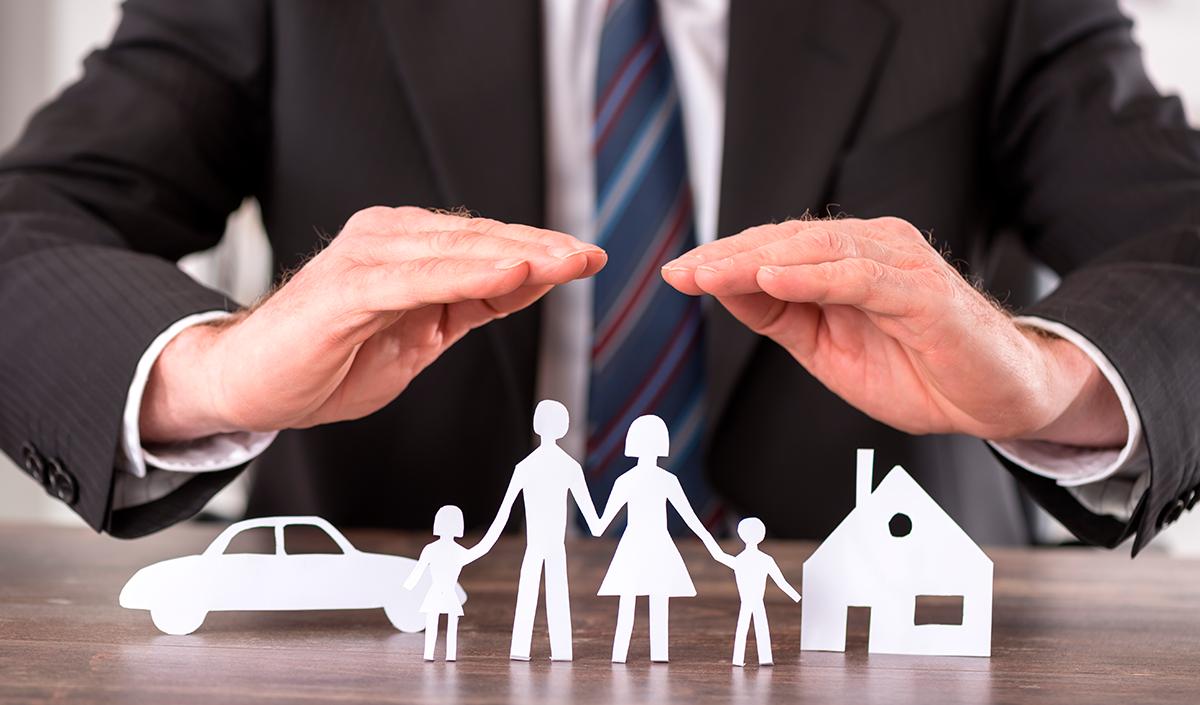 Entrada en vigor de la reforma de la Llei d'arrendaments Urbans (LAU)